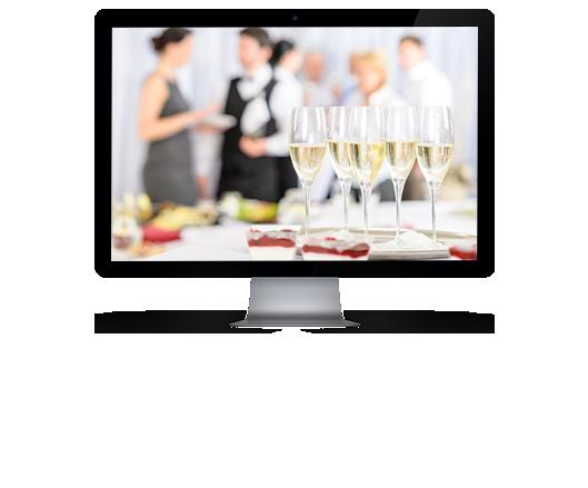 b1c6ee6415a1 catering banqueting matrimoni eventi